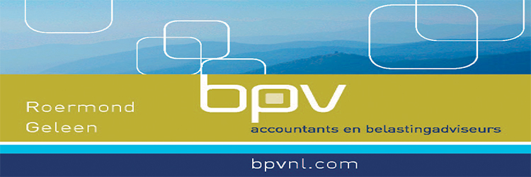 BPV accountants en belastingadviseurs